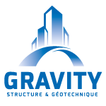 BET Gravity Logo